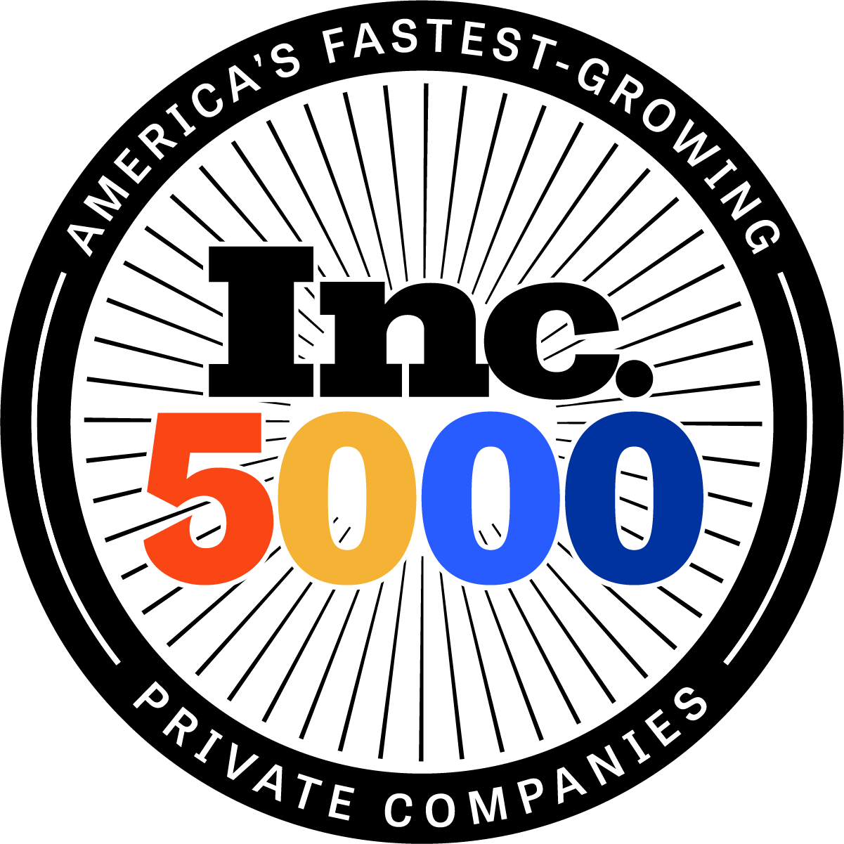 Semperis Lands in the Top 3% of the 2021 Inc. 5000