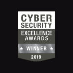 Semperis- Cybersecurity Excellence Award